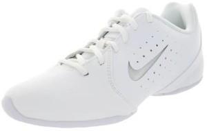 Nike Womens Sideline III Insert Training Shoe