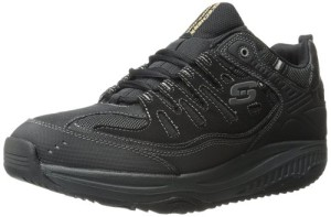 Skechers Sport Mens Shape Ups XT All Day Comfort Sneaker
