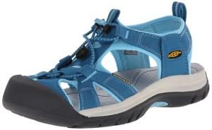 stiff sole sandals